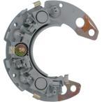 【USA在庫あり】 2112-0041 30-601 Rick's Motorsport Electrics レクチファイヤ 88年-00年 ゴールドウィング GL1500