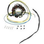 【USA在庫あり】 2112-0652 21-621 Rick's Motorsport Electrics ステーター コイル アッシー 90年-97年 ホンダ TRX200 FourTrax