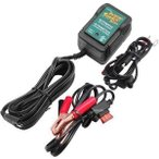 【USA在庫あり】 212102 0210123 バッテリーテンダー Deltran Battery Tender JUNIOR 12V