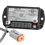 【USA在庫あり】 2210-0182 STM-100 ダコタデジタル Dakota Digital データバス ブレイクアウトインタフェース