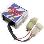 【メーカー在庫あり】 225063 ポッシュ POSH レーシングCDIスーパーバトル 88年-01年 CRM50