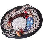 【USA在庫あり】 3070-0612 LT30094 リーサルスレット Lethal Threat ワッペン フリーダムイーグル