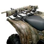 【USA在庫あり】 3518-0057 ムース MOOSE Utility Division ライフル ガン用 ホルダー V-GRIP 2丁用(Doble gun) ラック キャリア 取付用 2個売り