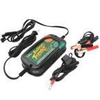 【USA在庫あり】 3807-0229 022-0185G-DL-WH バッテリーテンダー Deltran Battery Tender プラス 充電器 100V-240V 1.25A