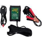 3807-0342 022-0196 バッテリーテンダー Deltran Battery Tender バッテリー充電器 ジュニア 6V 1.25A