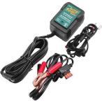 【即納】 3807-0381 021-0123 バッテリーテンダー Deltran Battery Tender トリクル充電器 ジュニア 0.75A 12V