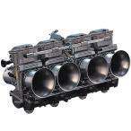35113206 アクティブ ACTIVE 車種別キャブレターキット TMRφ32-D6 ファンネル仕様 89年-95年 ゼファー400
