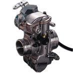【メーカー在庫あり】 35111005DR アクティブ ACTIVE 車種別キャブレターキット TMRφ34-16 DNAラバー仕様 00年-07年 FTR223