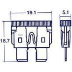 BPF-9001 NO311 ������졼 STANLEY �֥졼�ɥҥ塼�� �Х饨�ƥ����å� 10A��15A��20A