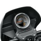 【メーカー在庫あり】 70900274 ハーレー純正 デジタルスピードメーター&アナログタコメーター 04年-13年 XL