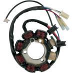 【USA在庫あり】 86-2064 21-614H Rick's Motorsport Electrics ステーター コイル アッシー 87年-92年 ホンダ TRX250X