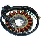 【USA在庫あり】 86-2362 21-623 Rick's Motorsport Electrics ステーター コイル アッシー 00年-06年 ホンダ TRX350 Rancher