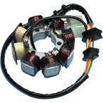 【USA在庫あり】 86-2363 21-624 Rick's Motorsport Electrics ステーター コイル アッシー 97年-04年 ホンダ TRX250 Recon