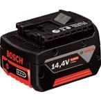 A1420LIB 819-9691 ボッシュ(株) ボッシュ バッテリー スライド式 14.4Vリチウムイオン