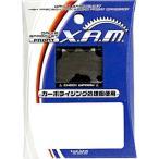 C3201-15 ザム XAM フロント スプロケット 428/15T 76年以降 ホンダ、ヤマハ、ベータ スチール
