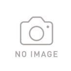 JW775280 470-9683 おたふく手袋(株) おたふく 安全シューズ半長靴マジックタイプ 28.0