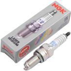 【メーカー在庫あり】 CR9EIA-9 NGK イリジウムIXプラグ YZF-R1(02?03) ZX-10R(04?) ER6F/N(06-)