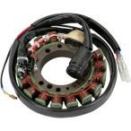 【USA在庫あり】 2111-0105 21-601 Rick's Motorsport Electrics ステーター コイル アッシー 86年-87年 ホンダ TRX350 FourTrax 4x4