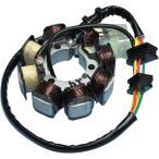 【USA在庫あり】 2112-0655 21-624 Rick's Motorsport Electrics ステーター コイル アッシー 97年-04年 ホンダ TRX250 Recon
