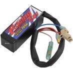 【メーカー在庫あり】 265063 ポッシュ POSH レーシングCDIスーパーバトル 90年-95年 ジョグ90