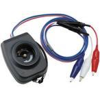 【メーカー在庫あり】 312601 223-2545 日置電機(株) HIOKI 検相器