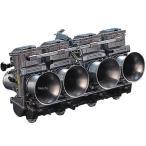【メーカー在庫あり】 35103400DR アクティブ ACTIVE 車種別キャブレターキット TMRφ34 DNAラバー仕様 全年式 Z1、Z2