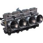 【メーカー在庫あり】 35123802DR アクティブ ACTIVE 車種別キャブレターキット TMRφ38-D2 DNAラバー仕様 92年-06年 ゼファー1100