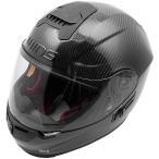 4560385765889 ウインズ WINS フルフェイスヘルメット A-FORCE RS カーボン Mサイズ