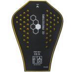 【メーカー在庫あり】 BOP-CE11 ベイツ BATES 脊椎CEパッド 黒 フリーサイズ