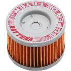 【メーカー在庫あり】 67934 デイトナ オイルフィルター XR250/BAJA/モタード、250SB 、スーパーシェルパ