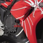 【メーカー在庫あり】 79915 デイトナ エンジン プロテクター CBR1000RR