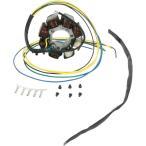 【USA在庫あり】 86-2360 21-621 Rick's Motorsport Electrics ステーター コイル アッシー 90年-97年 ホンダ TRX200 FourTrax