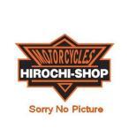 【メーカー在庫あり】 93611 デイトナ PRO-GRIP #5008 タンクパッド 汎用 カーボンパターン 3個セット