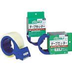 【メーカー在庫あり】 J6110 (株)ニトムズ ニトムズ テープカッター JP店