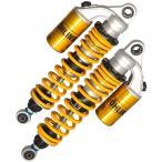 KA231 オーリンズ OHLINS リアショック ZRX1100 S36PR1C1L 36mm JP