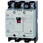 【メーカー在庫あり】 NB 33E-3MW 河村電器販売(株) 河村電器 分電盤用ノーヒューズブレーカ JP
