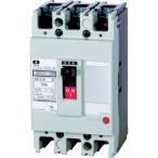 【メーカー在庫あり】 NX 52E-20W 河村電器販売(株) 河村電器 分電盤用ノーヒューズブレーカ JP