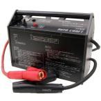 【メーカー在庫あり】 P123000ES アルプス計器 オートクラフト エンジンスターター電源 300A