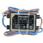 【メーカー在庫あり】 RSEL2006W 440-2782 TDKラムダ(株) TDKラムダ ノイズフィルタ RSEL ワイヤタイプ 250V 6A
