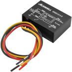 SR5012-0.5 エースウェル ACEWELL スイッチング電源安定化ユニット