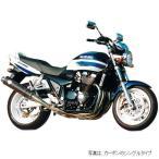SS01-01TI アールズギア r's gear フルエキゾースト ソニック 全年式 GSX1400 真円チタン