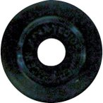 【メーカー在庫あり】 TCC105E 388-1032 (株)スーパーツール スーパー チューブカッター替刃