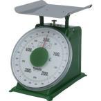 【メーカー在庫あり】 YSM-500 大和製衡(株) ヤマト 中型上皿はかり YSM-500(500g) JP