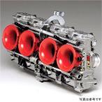 ZK-FCR35SRX キジマ ケイヒン KEIHIN FCR35Φ SRX400/600NEW