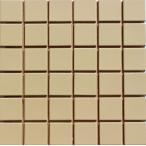 床・壁タイル スーパーカラー 45角 ベージュ H-3
