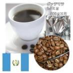 ラテンアメリカの優秀品「グァテマラアンティグア」コーヒー大盛1.5kg福袋