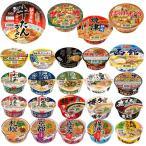 ヤマダイ ニュータッチ 凄麺 全国ご当地ラーメン 冬の塩ラーメン 入り 24食 送料無料