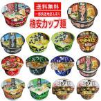 新着 格安カップ麺 スナオシ レギュラーサイズ 12個 セット 関東圏送料無料