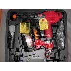 送料無料 MAX マックス 高圧 ねじ打ち機 ターボドライバ HV-R41G4 DTSN JIS規格対応 安心と信頼 正規取扱店出品 ビス打機 ボード貼り