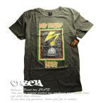 OBEY x Bad Brains Tシャツ オベイ バッドブレインズ Tour 89 T-Shirt スケボー SKATE レゲエ reggae HARD CORE PUNK ハードコア パンク HIPHOP ヒップホップ